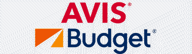 1439838312_avis_budget_logo