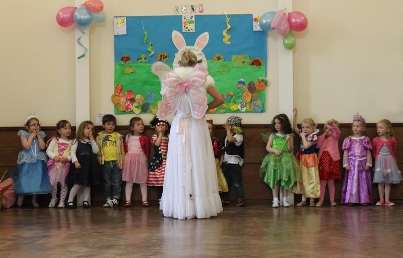 Fairy Coss 21 Apr 13 permission given (2)