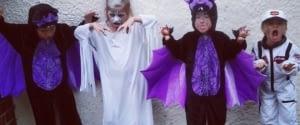 Halloween Parties, Halloween Party, Halloween Entertainer