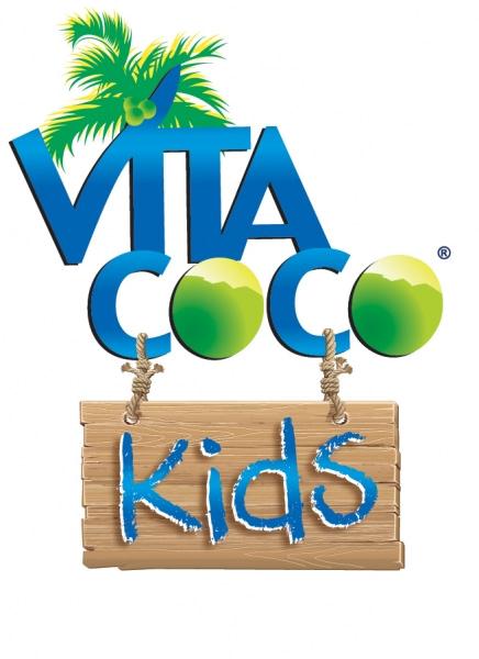 VC_Kids_Logo_highres