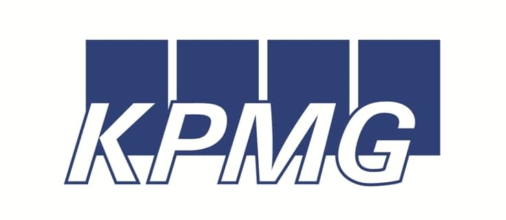 kpmg_high_res
