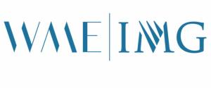 wme-img-logo1-sq-708x675