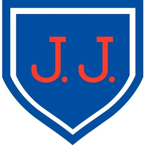 Jack and Jill School