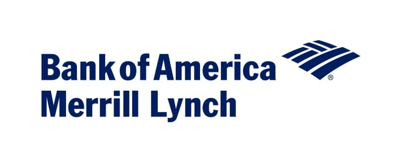 Bank_of_America_Merrill_Lynch_RGB_300 (1)(1)
