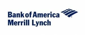 Bank_of_America_Merrill_Lynch_RGB_300 (1)(1)